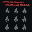 Inflammable Material (180グラム重量盤レコード)