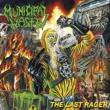 Last Rager