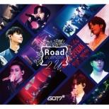 """GOT7 ARENA SPECIAL 2018-2019 """"Road 2 U"""" 【初回生産限定盤】(2DVD+フォトブック)"""