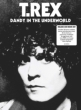 Dandy In The Underworld (3CD)