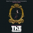 Tenant (Expanded)