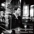 Horizons (180グラム重量盤レコード/Venus Hyper Magnum Sound)