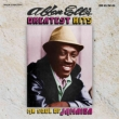Greatest Hits: Mr Soul Of Jamaica (Expanded)