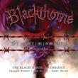 We Won' t Be Forgotten: Blackthorne Anthology