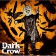 Dark Crow 【初回生産限定盤】(+DVD)