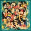 東京スカパラダイスオーケストラ ライブ【2019 レコードの日 限定盤】(45回転/アナログレコード)