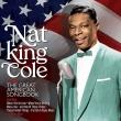 Sings The Great American Songbook (2CD)