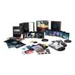 The Later Years <BOX SET>(5CD+ブルーレイ6枚組+DVD5枚組+7インチレコード2枚組)