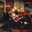 Russian Roulette (180グラム重量盤レコード)