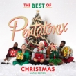 THE BEST OF Pentatonix CHRISTMAS -JAPAN EDITION-
