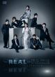【DVD】REAL⇔FAKE 初回限定版