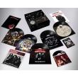 Motorhead 1979 Box Set (7枚組アナログレコード+7インチシングル/BOXセット)