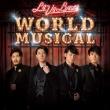 WORLD MUSICAL