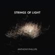 Strings Of Light (2CD+DVD)