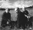 E.s.t.Live In Gothenburg (3枚組/180グラム重量盤レコード)