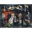 PARADE 【初回限定盤1】(+DVD)