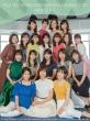 フジテレビ女性アナウンサーカレンダー2020
