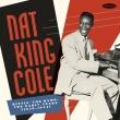 Hittin The Ramp: The Early Years 1936-1943 (7CD)