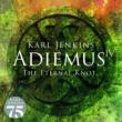 Adiemus IV -The Eternal Knot