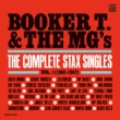 Complete Stax Singles Vol.1 (1962-1967)