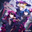 New Romantic Sailors <スマートフォン向けアプリ『ラブライブ!スクールアイドルフェスティバル』コラボシングル>