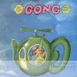 Flying Teapot (Radio Gnome Invisible -Part I)