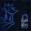 Black To Blues 2 (ブルーヴァイナル仕様/180グラム重量盤レコード)