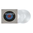 Direct Hits 【HMV限定販売】(クリアヴァイナル仕様2枚組アナログレコード)