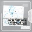 Pleasure Principle: The First Recordings
