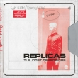 Replicas -The First Recordings (カラーヴァイナル仕様/2枚組アナログレコード)