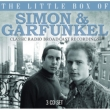 Little Box Of Simon & Garfunkel (3CD)