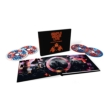 Live In The City Of Angels (Deluxe Edition)(4CD)