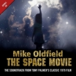 Space Movie The Original Demo Version (2CD)