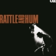 Rattle And Hum: 魂の叫び