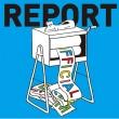 《キャンペーン 特典付き》 レポート