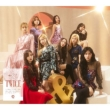 &TWICE [First Press Limited Edition A] (+DVD)