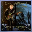 Duets With Plants Vol.2: Cave Of The Moon
