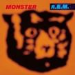 Monster (180グラム重量盤レコード)