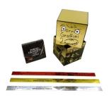 Porno Graffitti 20th Anniversary Special Live Box