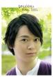 土岐隼一 1st「precious time」TOKYONEWS MOOK
