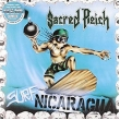 Surf Nicaragua-alive At The