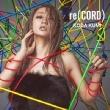 re(CORD)<CD+DVD>