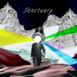 Sanctuary【2019 レコードの日 限定盤】(アナログレコード)