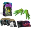 Halloween 73 (4CD BOX)