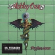 Dr.Feelgood (30th Anniversary Edition)