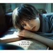 追憶の光 【初回限定盤】(+DVD)