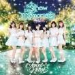 Snow Memories 【TYPE-A】