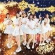 Snow Memories 【TYPE-B】