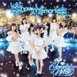 Snow Memories 【TYPE-C】