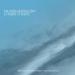 10 Years / 6discs (6CD)